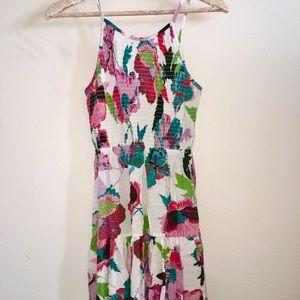 NWT RUE 21 SUMMER DRESS 🌷